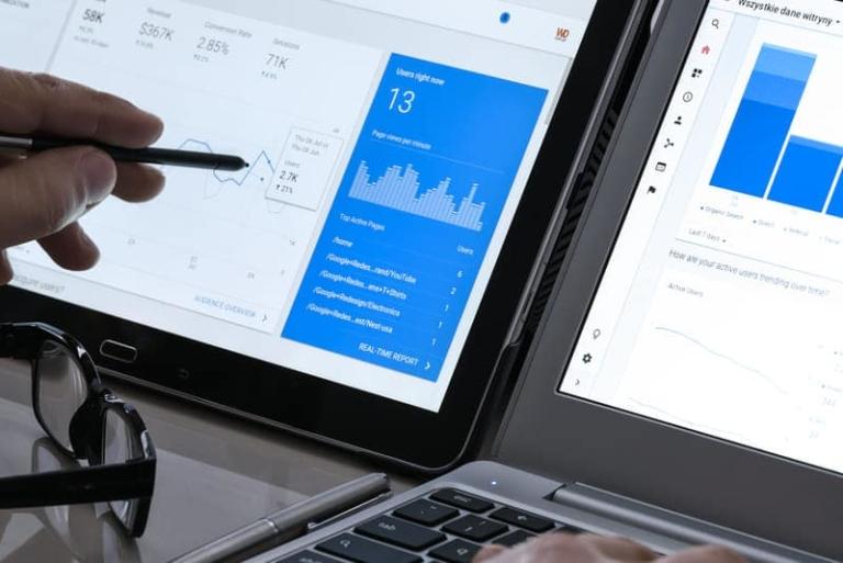 Google Ads Neues Tool zur Budgetplanung