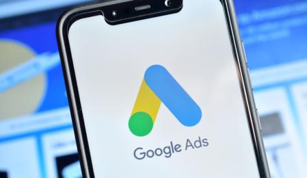 Google Ads legt Responsive Search Ads als Standard fest