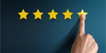 Google Ads Seller Ratings sollen nach Ländern unterteilt werden