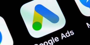 Google Ads Update für Mobile Speed Score
