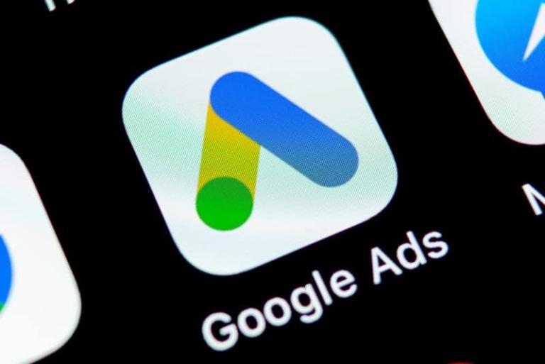 Google Ads Update für Mobile Speed Score