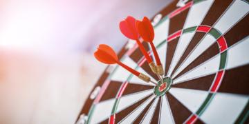 Google Ads erleichtert Zielgruppenverwaltung
