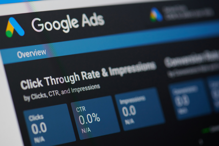 Google Ads: Neue API Version 7.0 vorgestellt