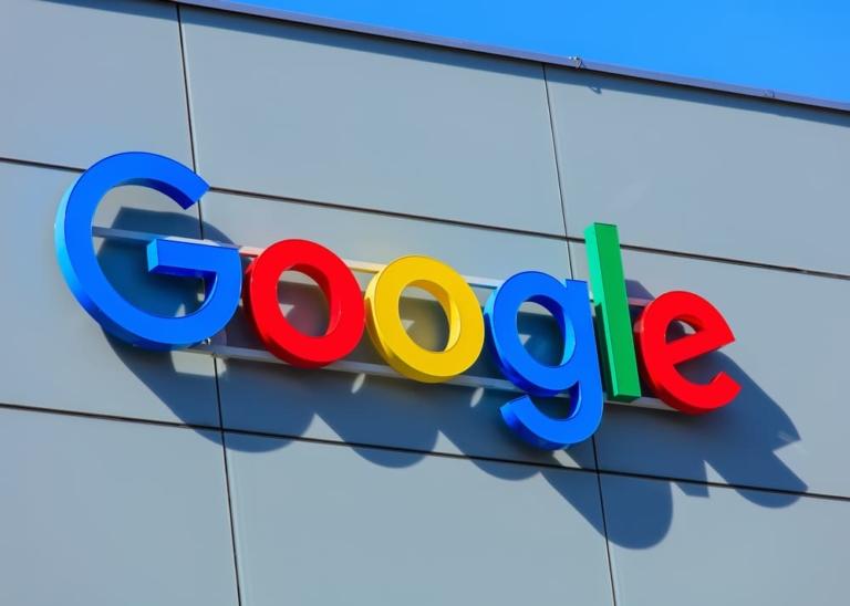 Google CTR, Verweilzeit und andere UX-Signale sind Mythen