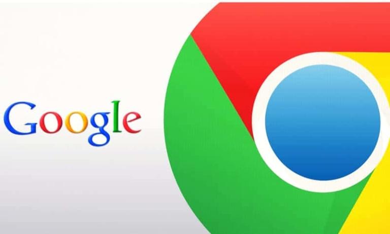 Google Handyausschnitt