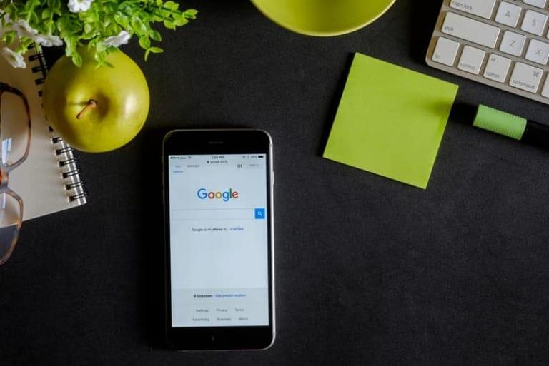 Google Core 3 Update - Erste Reaktionen