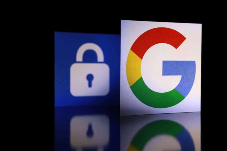 Google Datenschutz
