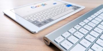 Google: Die Verlinkung zu den eigenen Medienerwähnungen ist in Ordnung