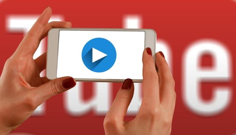 Google Direkte Verlinkung von Kapiteln in YouTube Videos