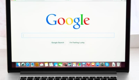 Google Discovery - Neues Anzeigenformat Discovery Ads