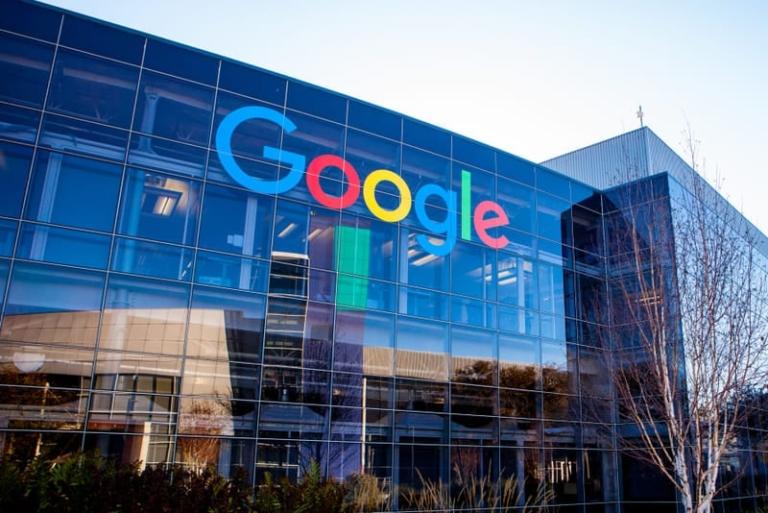Google Diskussion um Suchalgorithmus-Updates von Februar und März