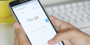 Es gibt die erste Abstrafung für Favicons in der Google Suche
