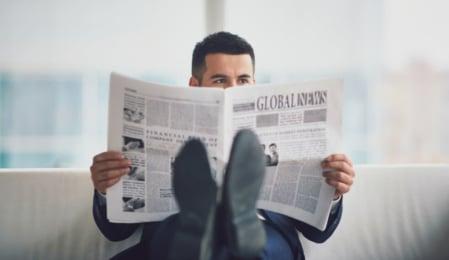 Google Fact Checking und Project Owl zur Verbesserung der Qualität der Suchergebnisse