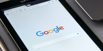 Google Featured Snippets Update