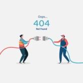 Google: Fehler in der Erkennung von Soft 404 kann zu Traffic-Verlusten führen