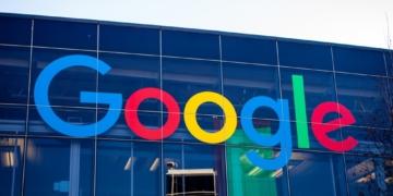 Google GSC-Benachrichtigung wenn Klicks rückläufig sind