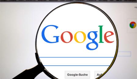 Google Geburtstags Update – Bestätigung des Google Search Algorithmus Updates