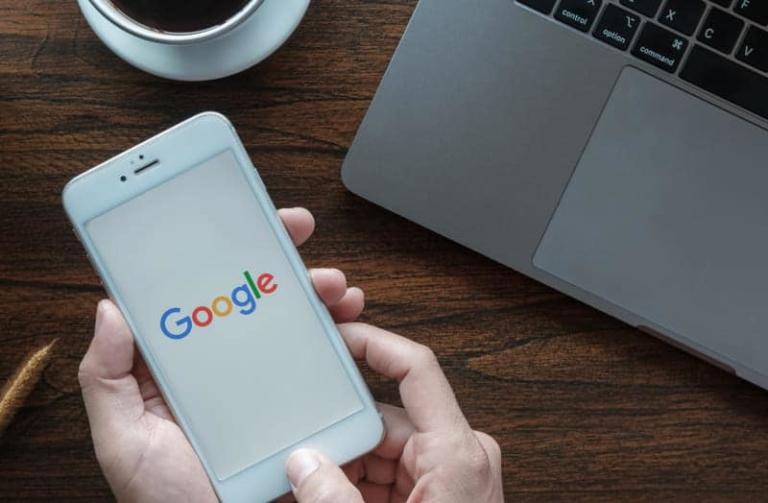 Hat Google ein Indexierungsproblem?