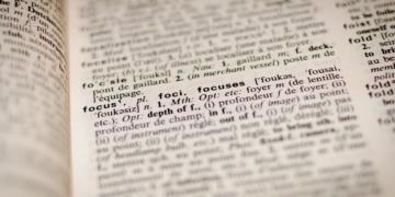 Google Hilfestellung zu übersetzten Inhalten im Webmaster Forum