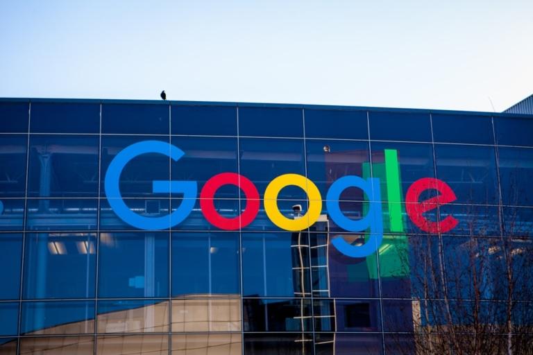 Google Index und Noindex bei URLs nicht zu häufig wechseln
