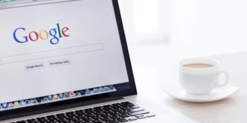 Google Keine Gefahr durch Keyword-Spam in CSS