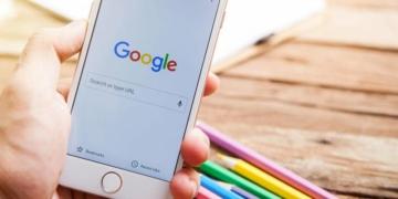 Google spielt keine Snippets für auf mobilen Seiten verborgenen Content aus