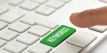 Google Keyword-Stuffing auf Shop Kategorieseiten vermeiden