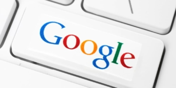 Google Knowledge Panels Fettung der Suchanfragen