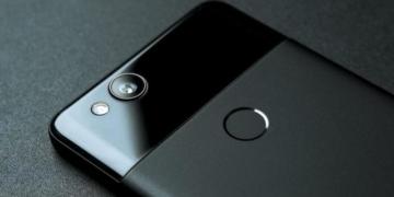 Google Lens neue Filter