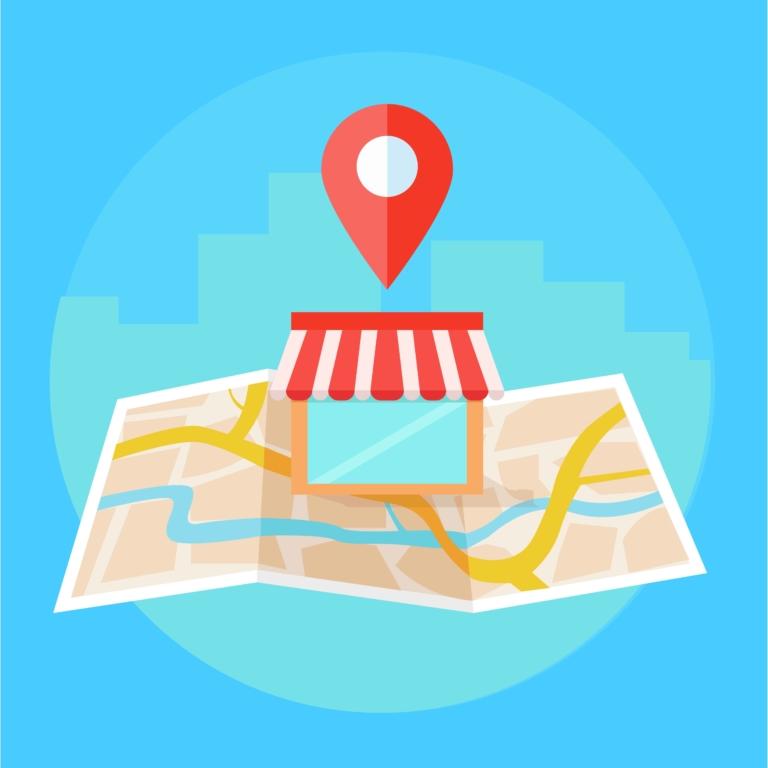 Google Local Search Update November 2019