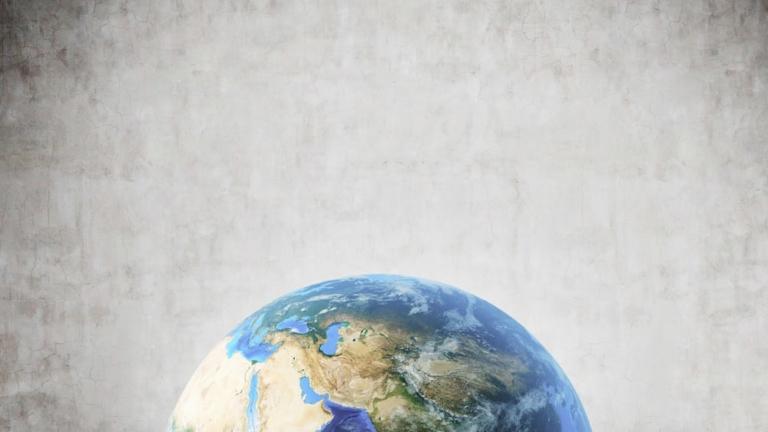 Google Maps Soziales Netzwerk News