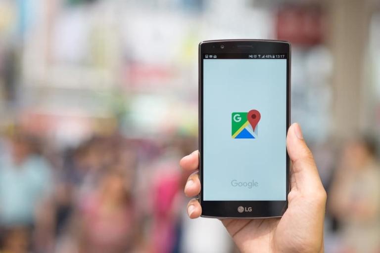 Google Maps: Ungenauigkeiten führen zu großen Problemen