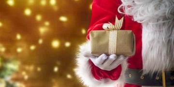 Google Santa Tracker - Dem Weihnachtsmann via Google Maps auf der Spur