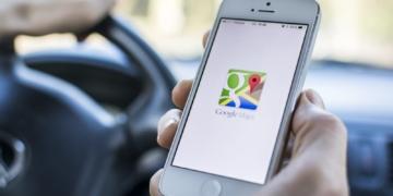 Google Maps erhält zwei neue Funktionen