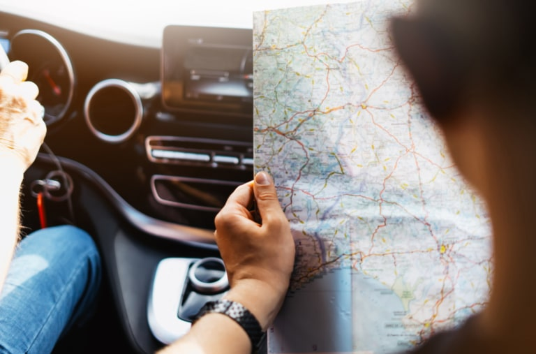 Google Maps erweitert seinen standortbasiertes AnzeigeportofolioGoogle Maps erweitert seinen standortbasiertes Anzeigeportofolio