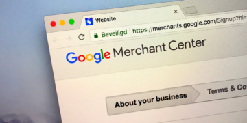 Google kündigt neues Update für Merchant Center an