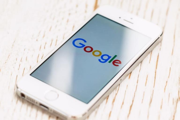 Google Mueller kündigt Veränderungen bei der Bildersuche an