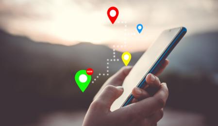 Google My Business: Wie kann man Duplikate zusammenführen oder löschen kann