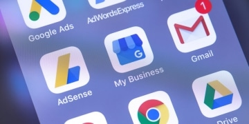 Google-MyBusiness-App