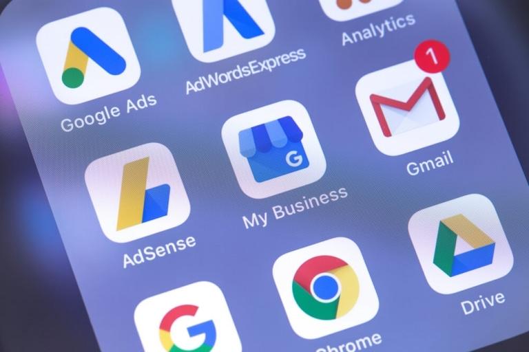 Google-MyBusiness-App