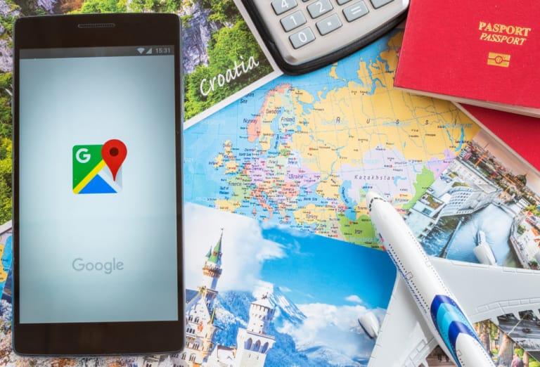 Google News_Neue Suchfilter zu Covid 19