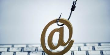 Google-Phishing-Quiz: Wie gut erkennst du Phishing-Mails