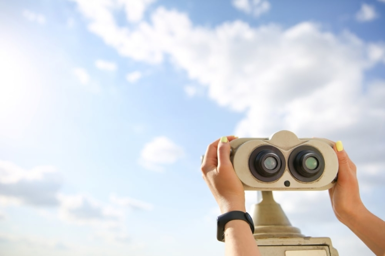 Google-Ranking-Binoculars-Fernglas-Update-News