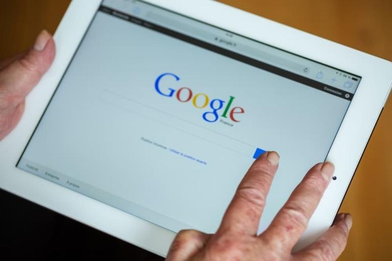 Google Ranking Keine definierte Wartezeit für neue Seiten
