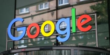 Google Richtlinien befolgen, egal was die Konkurrenz macht