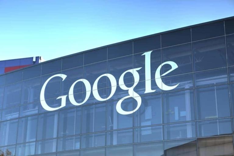 Die Zahl der gemeldeten Serverfehler unter Nutzung der alten und neuen Google Search Console kann unter Umständen abweichen.