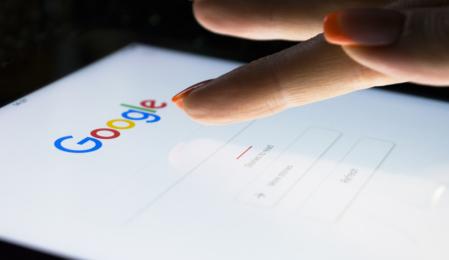 Google Search Concole: Bericht zur Indexabdeckung aktualisiert