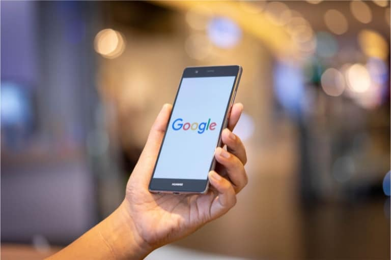 Google Search Console experimentiert mit Domain Properties