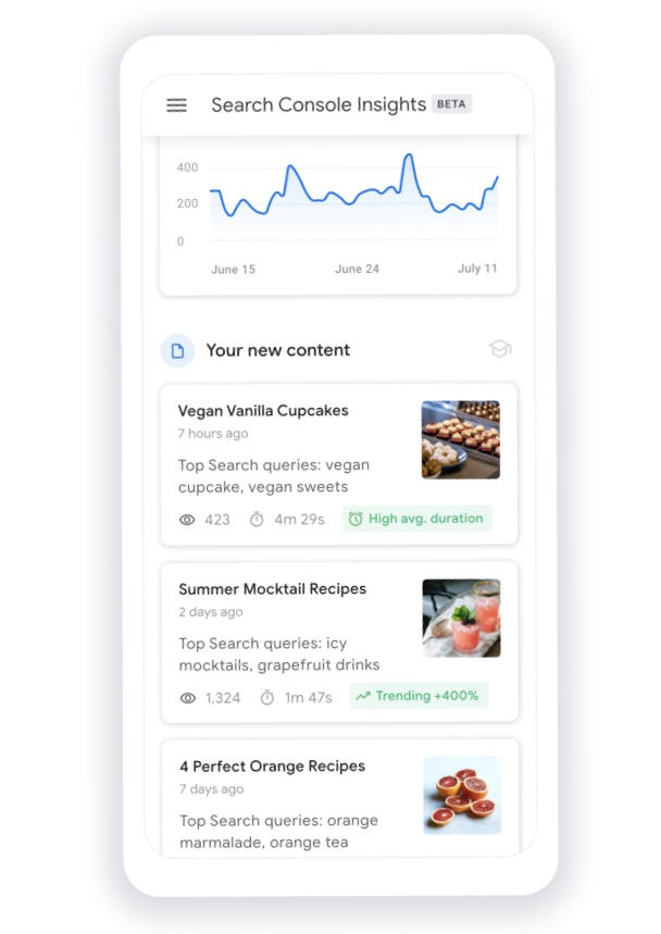 Google-Search-Console-Insights-News