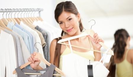 Produktbewertungen bei Google Shopping mit User-Generated Bilder machen